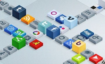 知识点分享:怎么写好一份新媒体营销推广的策划案?